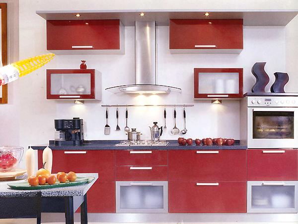 вытяжка кухня 7 (600x450, 322Kb)