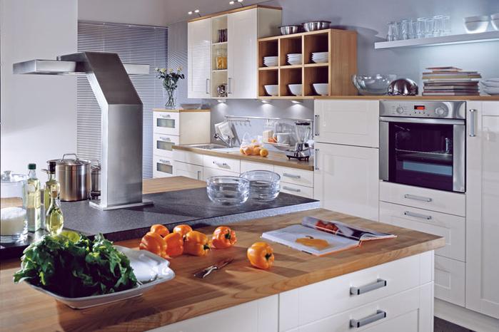 вытяжка кухня 11 (700x466, 310Kb)