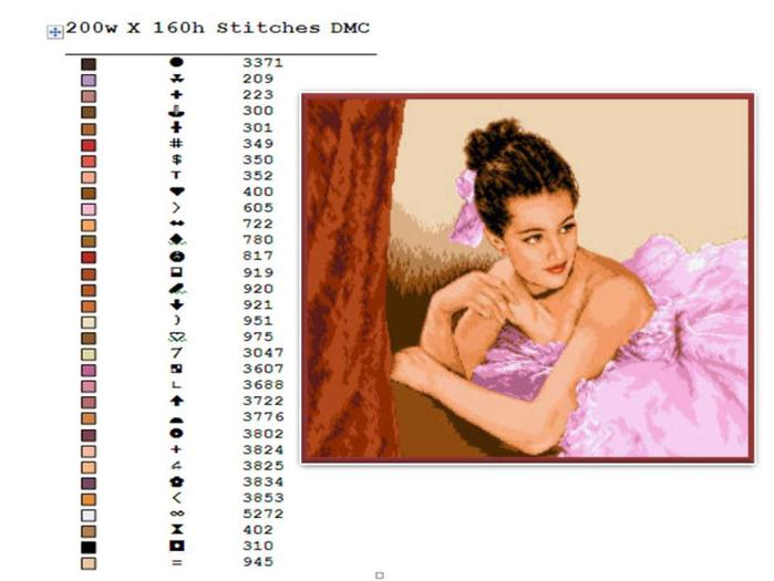 178803-47ddc-31209399-m750x740 (700x525, 229Kb)