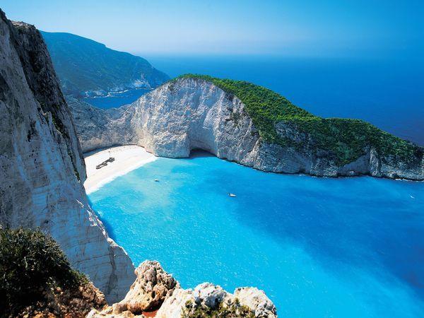 beach-islands-greece (600x450, 53Kb)