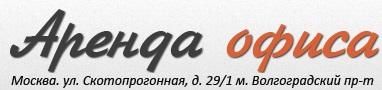 1407398392_Bezuymyannuyy (382x90, 18Kb)