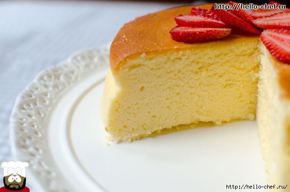 5451862_cheesecake (598x396, 146Kb)
