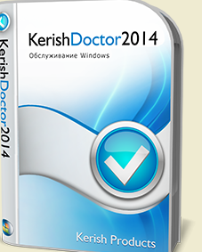 kerish doktor (227x283, 99Kb)