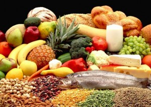 nutrition-300x214 (600x514, 99Kb)