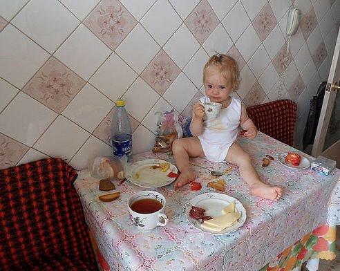http://img0.liveinternet.ru/images/attach/c/11/115/430/115430502_large_11.jpg