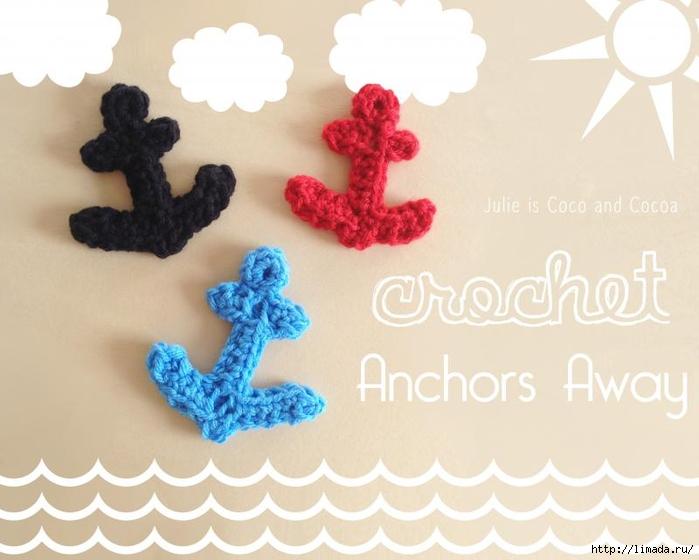 crochetanchorsaway_zps5a423050 (700x560, 196Kb)