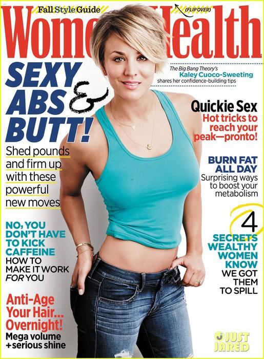 kaley-cuoco-womens-health-september-2014-04 (515x700, 136Kb)