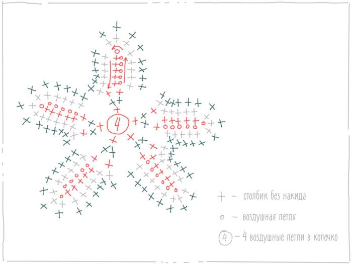 40942dbc96ee635c98ab604f6a570cc8 (700x525, 140Kb)