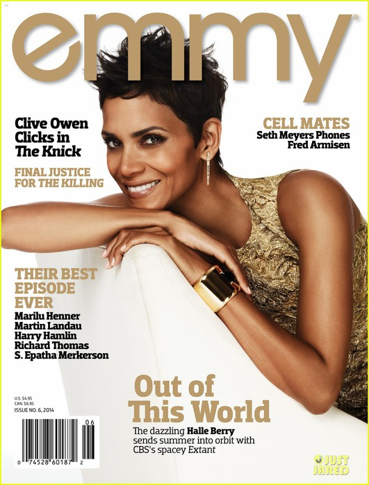 halle-berry-golden-cover-girl-for-emmy-01 (531x700, 96Kb)