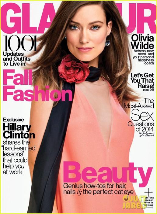 olivia-wilde-breastfeeds-her-son-otis-for-glamour-september-2014-04 (516x700, 113Kb)