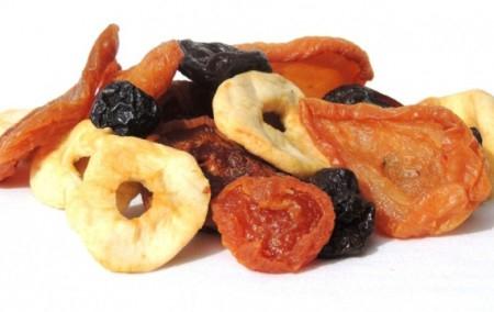сушка ягод, фруктов 1 (450x284, 98Kb)