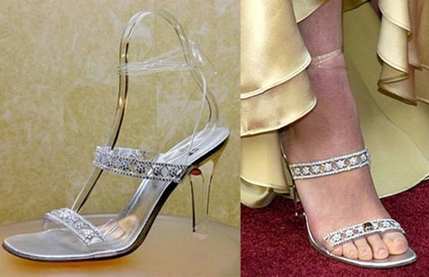Diamond-Covered-Shoes-9 (619x400, 148Kb)