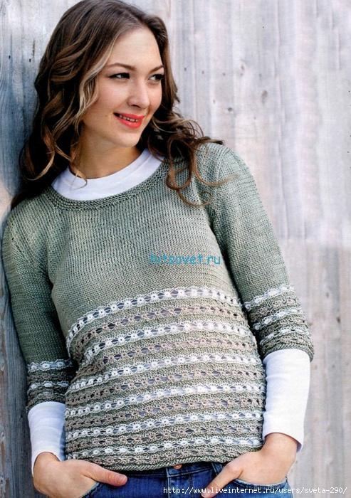 pulover10 (493x700, 345Kb)