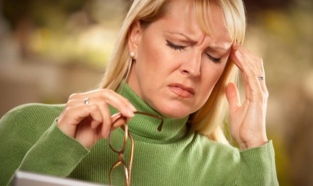 Гемоглобин — неожиданная причина постоянной усталости. Избавляемся (640x380, 179Kb)