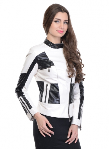 03_-leather-jacket_5 (380x521, 122Kb)