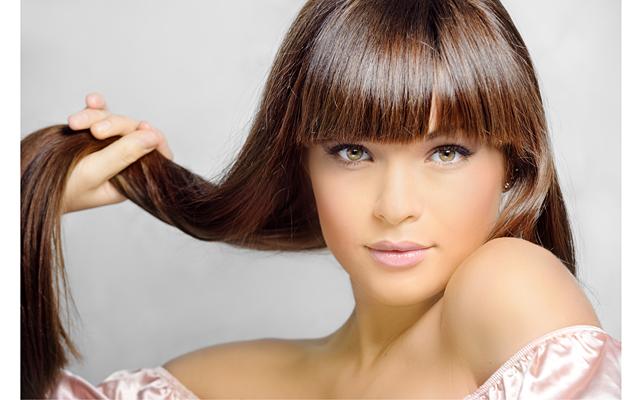Какие процедуры помогут сделать волосы красивыми (1) (640x400, 302Kb)