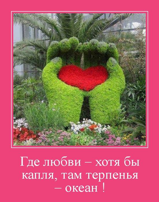 любовь (550x700, 561Kb)
