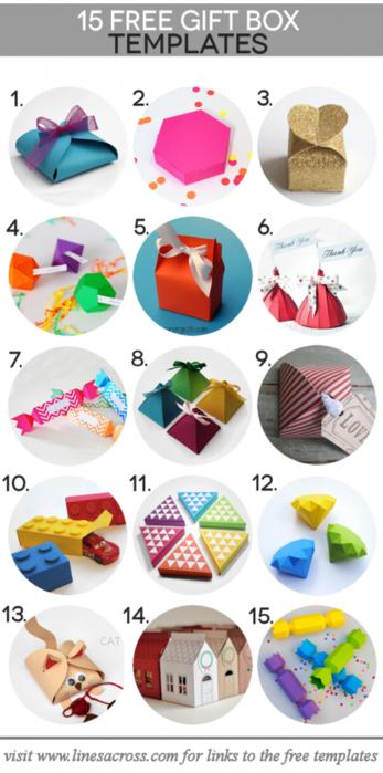 4407530_15_Free_Paper_Gift_Box_Templates (347x700, 295Kb)