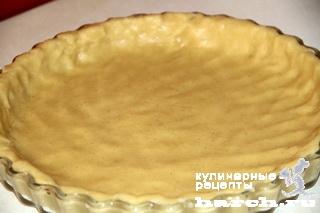 evropeiskiy-yagodniy-pirog-s-bese_07 (320x213, 42Kb)