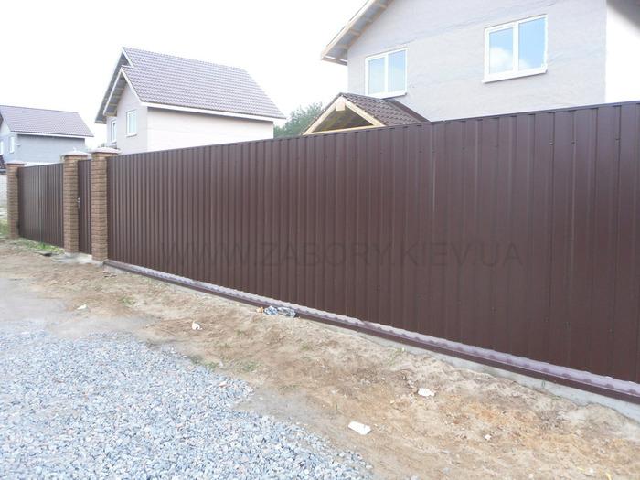 забор (700x525, 124Kb)