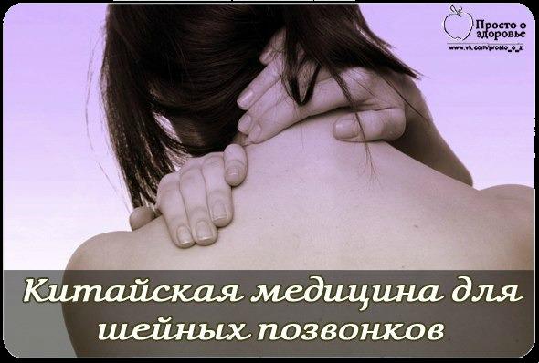 5177462_qPb01Nlo3c (590x398, 336Kb)