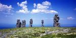 ������ los-siete-gigantes-de-los-urales (700x350, 254Kb)