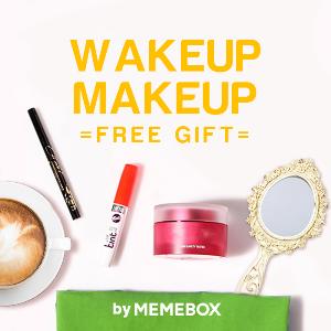 ����� wakeuo makeup (300x300, 93Kb)