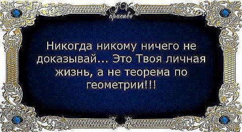 3416556_image_4 (492x269, 51Kb)