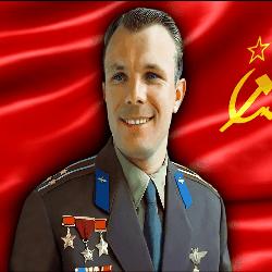 3996605_Gagarin (250x250, 35Kb)