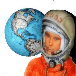 3996605_Gagarin2 (250x250, 27Kb)