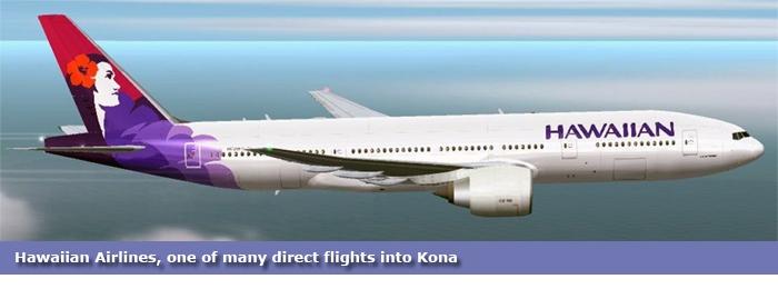 hawaiian_airlines (700x260, 114Kb)