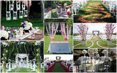 Свадьба в стиле чил-аут/1407513264_eventsstylecom_25987 (461x288, 49Kb)