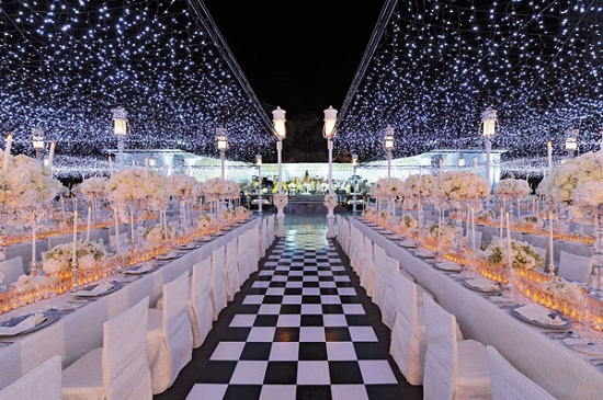 1407513349_OutdoorWeddingReceptionIdeas (550x365, 119Kb)