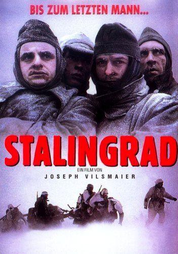 3996605_Stalingrad_1992 (351x500, 51Kb)