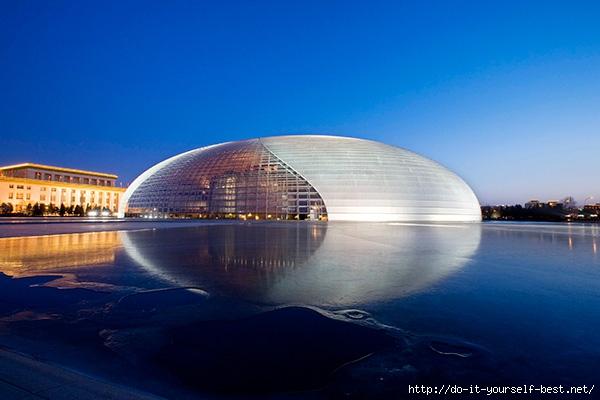 opernyj-teatr (600x400, 138Kb)