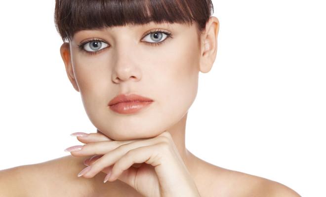 makeup-2-660x400 (660x400, 39Kb)