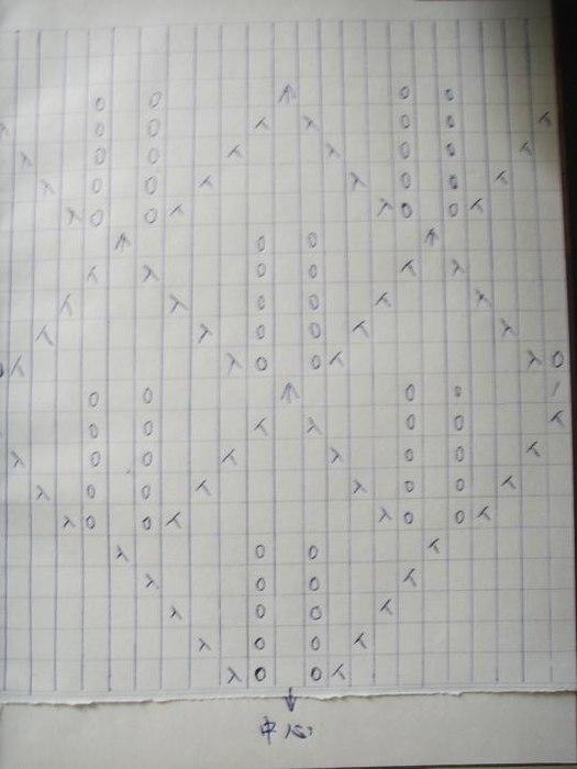 Cm9UYi3nV14 (525x700, 48Kb)