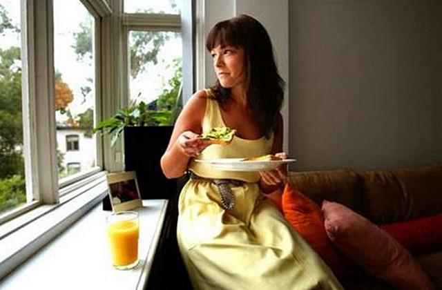 маргарита королева диетолог как похудеть навсегда