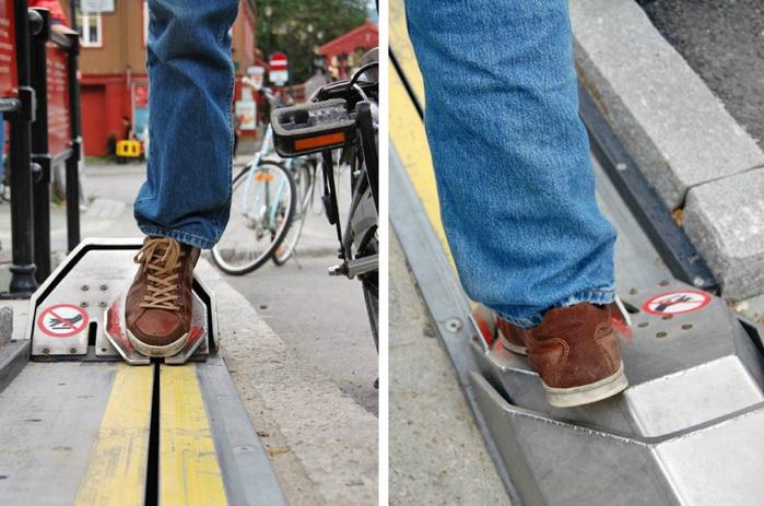 подъемник для велосипедистов 2 (700x463, 340Kb)