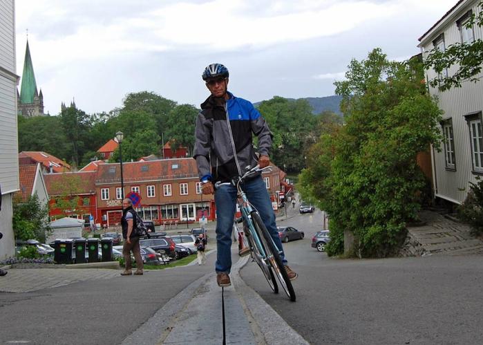подъемник для велосипедистов 6 (700x499, 360Kb)
