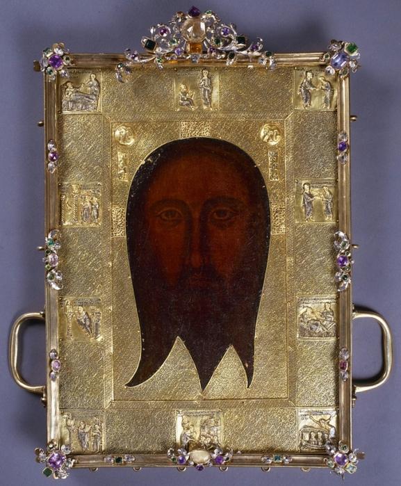 3418201_The_Holy_Mandylion_of_Christ__Genyezskaya_relikviya___06dbdb793faf (577x700, 352Kb)
