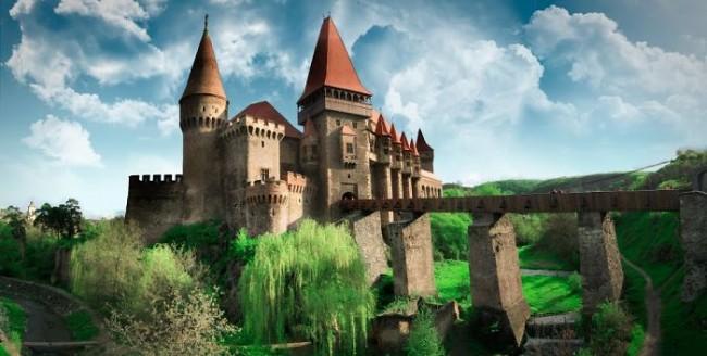 wonderful-castles1-650x328 (650x328, 61Kb)