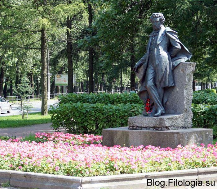 Памятник А.С.Пушкину у Египетских ворот/3241858_vorota05 (700x608, 133Kb)