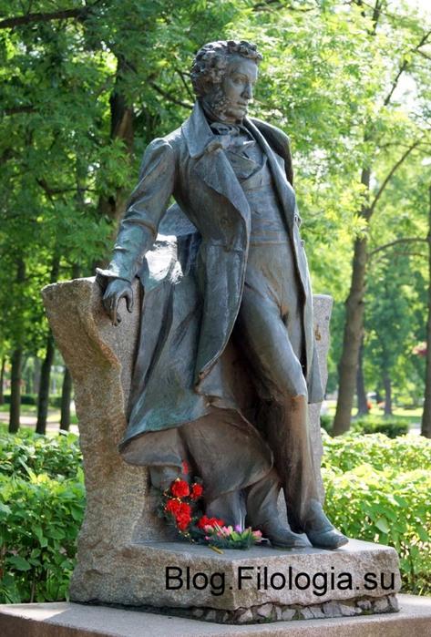 Памятник Пушкину в Пушкине под Петербургом/3241858_vorota07 (473x700, 309Kb)