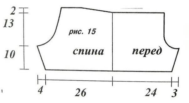 U9CBYXuVgxM (604x329, 38Kb)