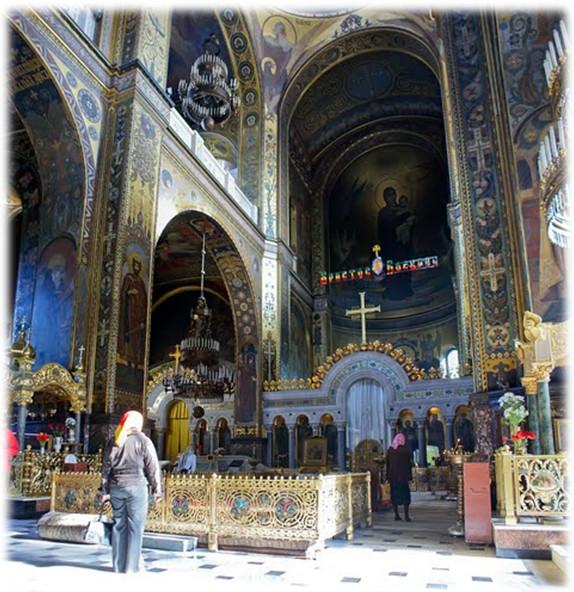 иконостас-Владим-собор-Киева (574x592, 143Kb)