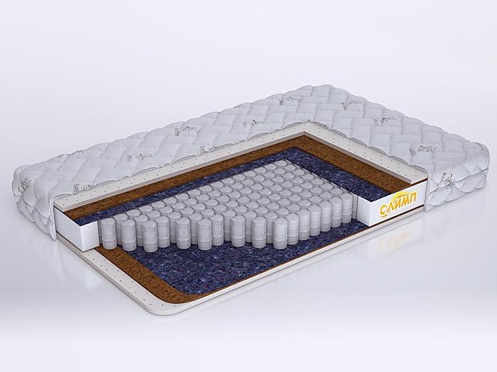 матрас1 (700x525, 252Kb)
