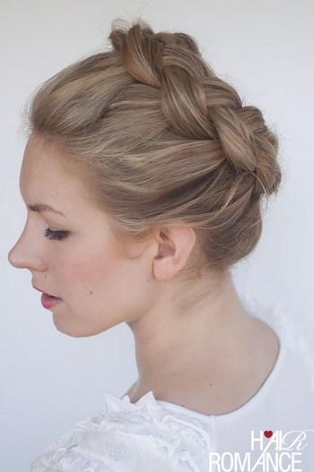Hair-Romance-braided-crown-hairstyle (350x527, 110Kb)