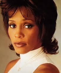 Whitney Houston3 (206x245, 22Kb)