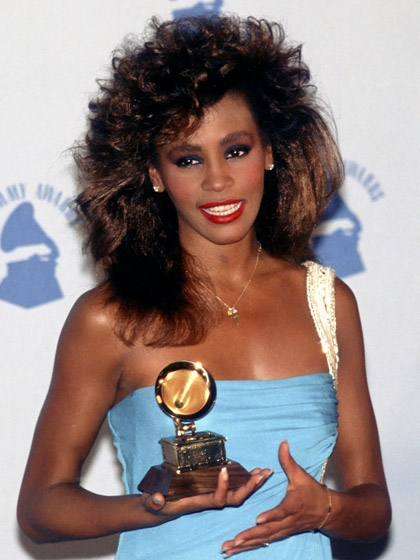 Whitney Houston6 (420x560, 143KB)